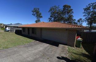 Picture of 51 Highview Avenue, Gatton QLD 4343