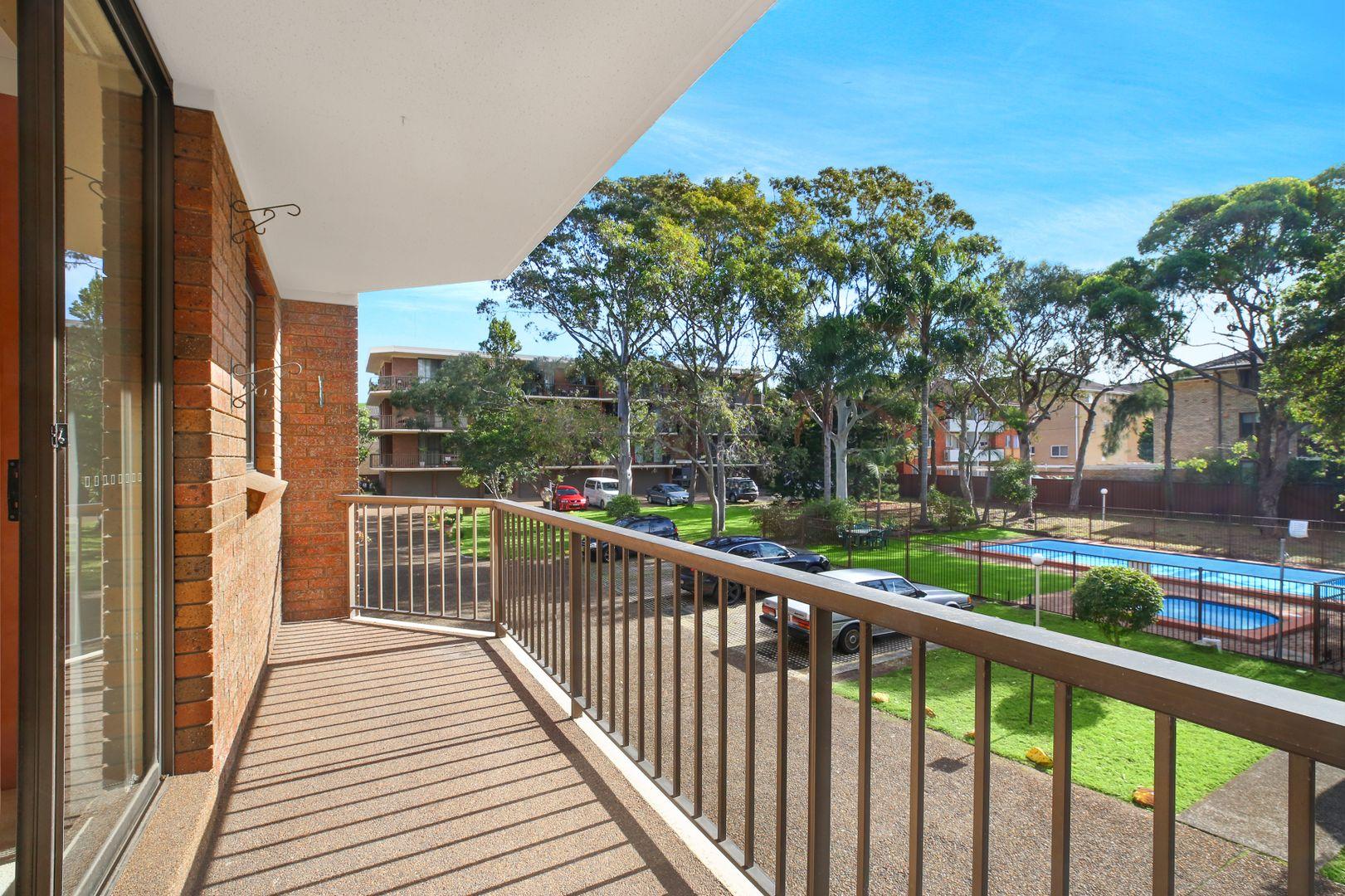 26/276 Bunnerong Road, Hillsdale NSW 2036, Image 0