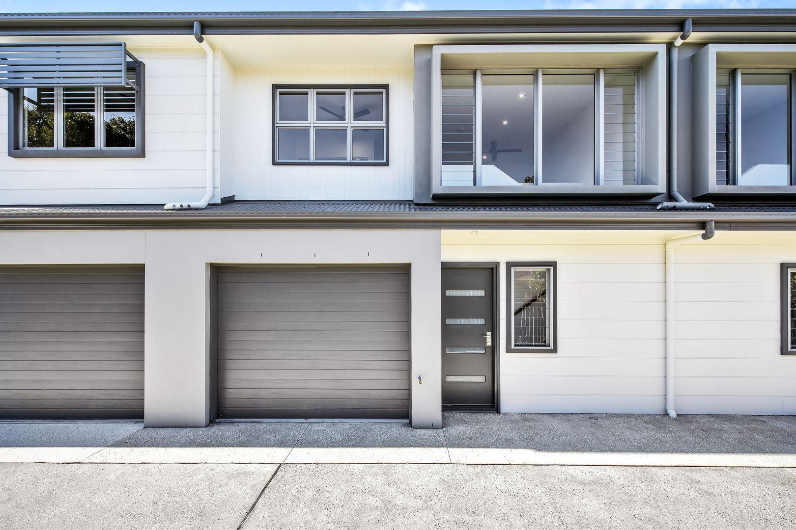 2/134 King Street, Buderim QLD 4556, Image 1