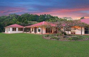 604 Lismore Road, Bangalow NSW 2479