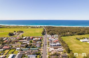 Picture of 1/19 Elliotts Road, Fairy Meadow NSW 2519