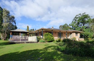 Picture of 6 Woodville Street, Duns Creek NSW 2321