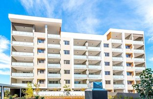 Picture of 301B/4-6 French Avenue, Bankstown NSW 2200