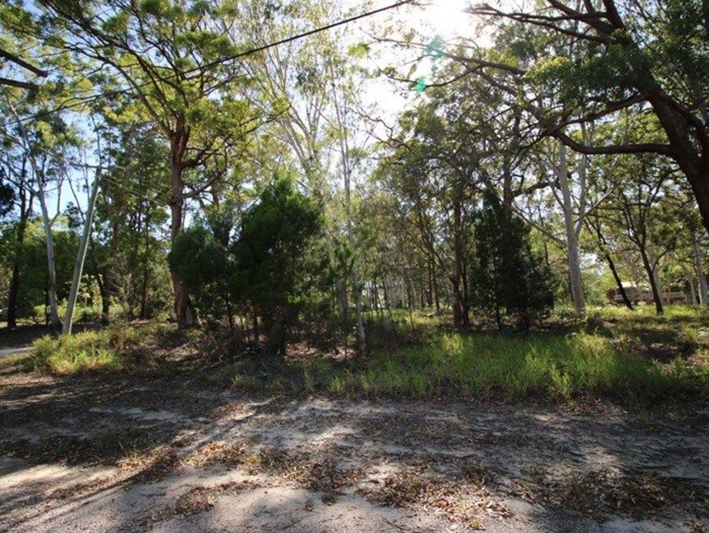 18 Piccaninny Street, Macleay Island QLD 4184, Image 0