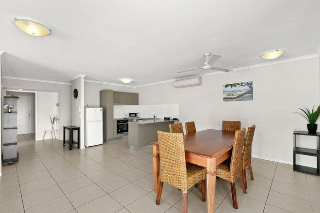 Picture of 407/92-98 Digger Street, CAIRNS NORTH QLD 4870