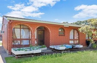 Picture of 55/47 Jarvis Road, Elizabeth Vale SA 5112