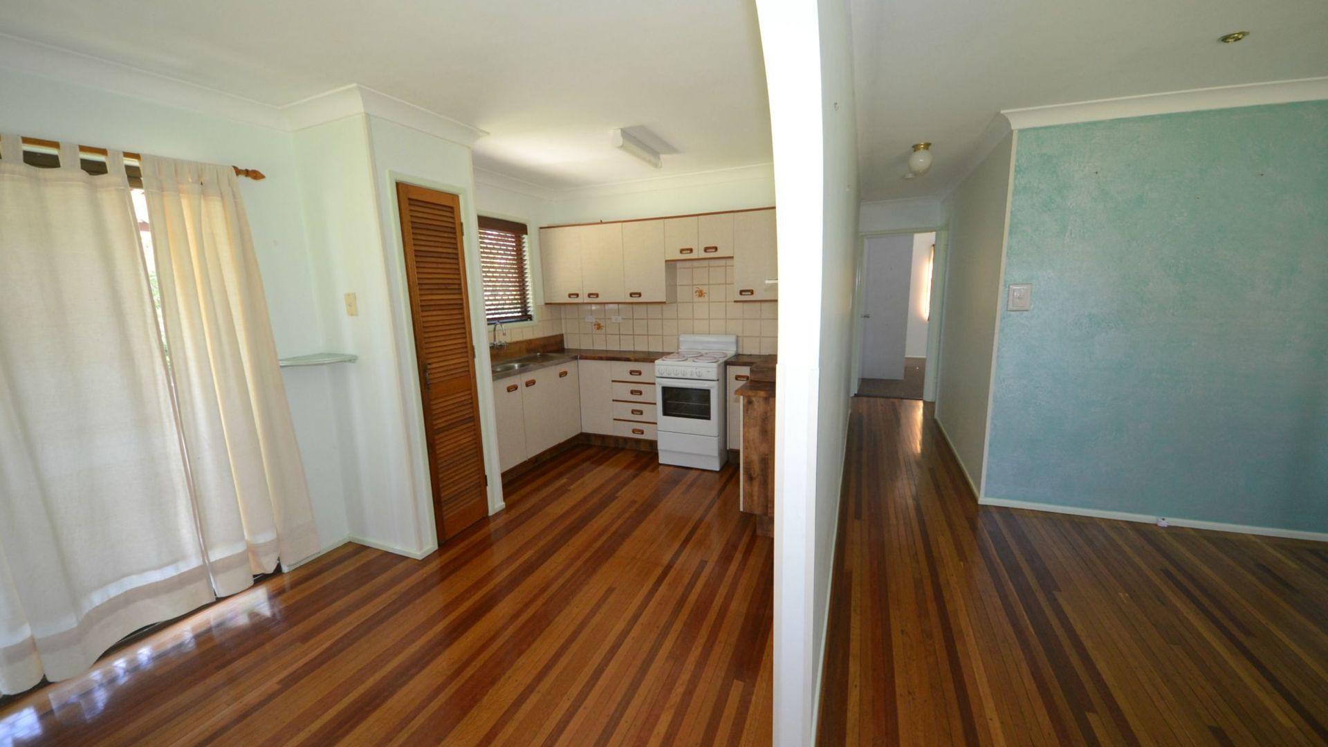 54 Moonmerra Street, Kabra QLD 4702, Image 1