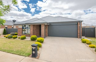 Picture of 398 Goulburn Valley Highway, Shepparton North VIC 3631
