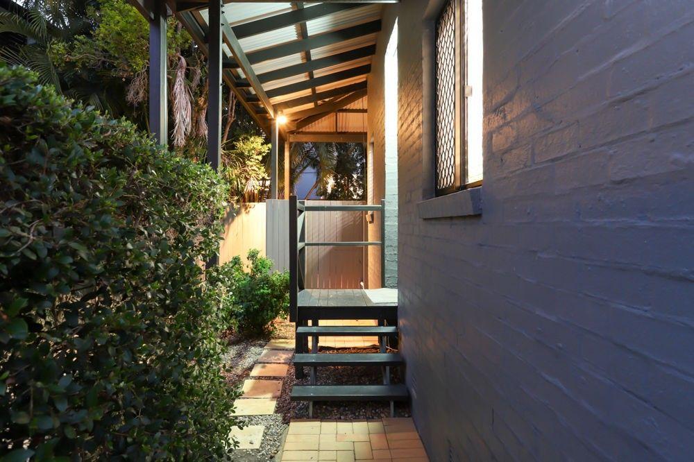 10/63 Barron Street, Gordon Park QLD 4031, Image 2