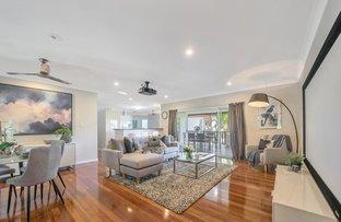 17 Solomon Place, Mooroobool QLD 4870