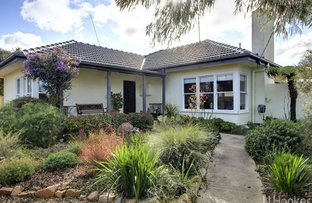 Picture of 1 Grosvenor Court, Bairnsdale VIC 3875