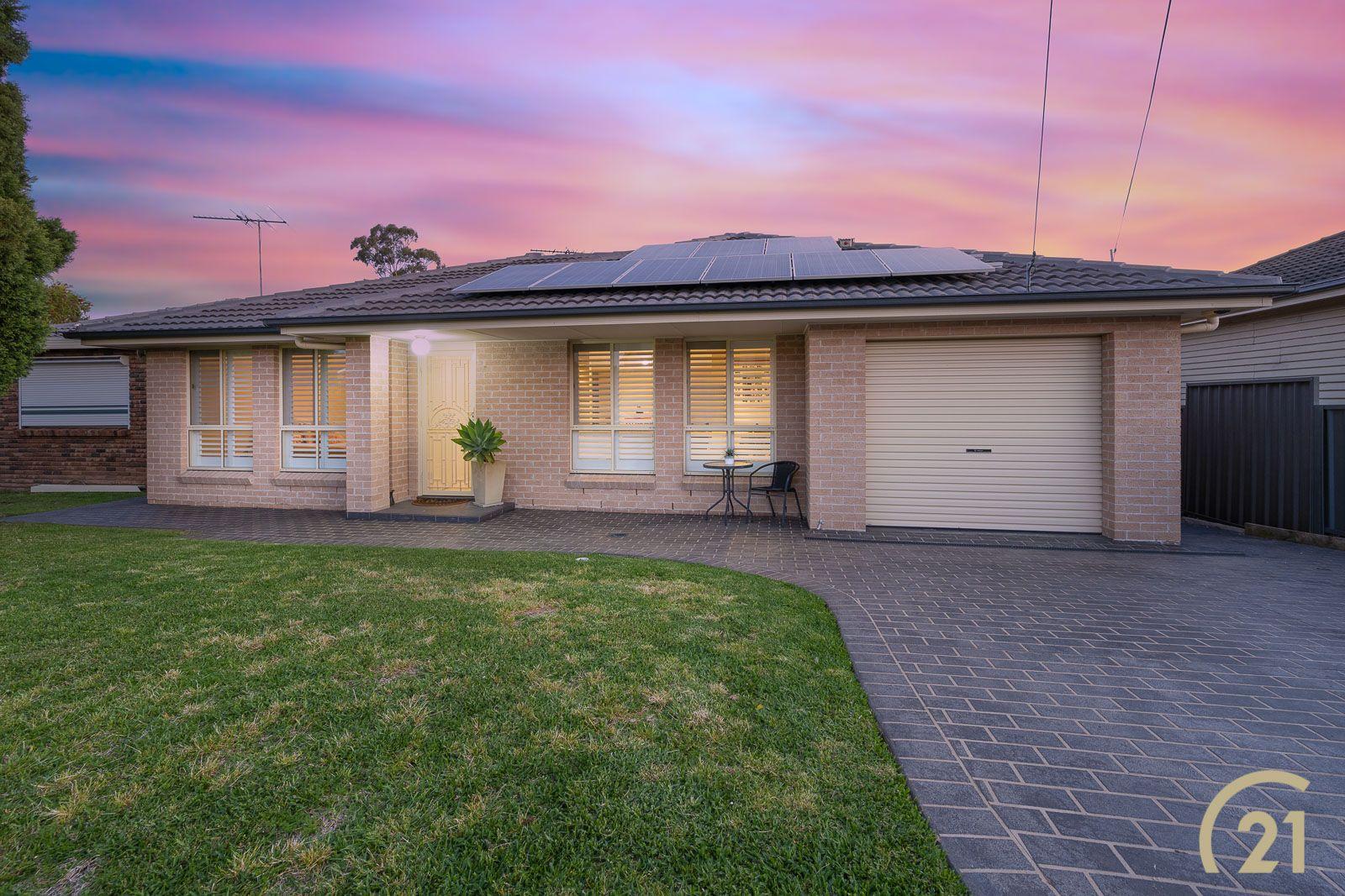 56 Warrumbungle Street, Fairfield West NSW 2165, Image 0