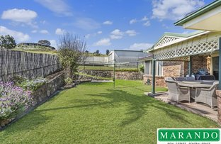 Picture of 37 Fairfax Street, Rutherford NSW 2320
