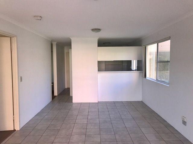 14/25 Federation Avenue, Broadbeach QLD 4218, Image 1