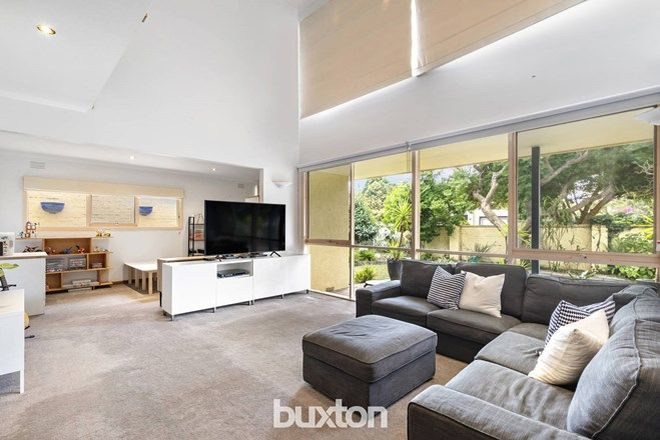 Picture of 28 Pacific Boulevard, BEAUMARIS VIC 3193