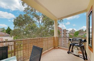 Picture of 23/7 Freeman Road, Chatswood NSW 2067