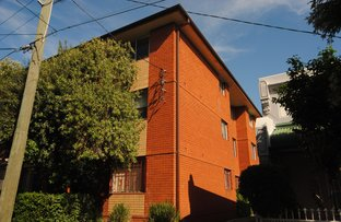 Picture of 11/8-12 Kent Street, Newtown NSW 2042