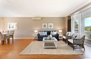 Picture of 2 Trigalana Place, Frenchs Forest NSW 2086