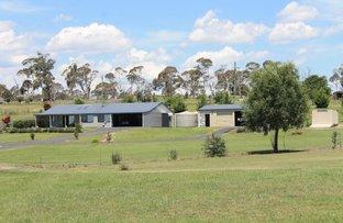 18 Sunnyview Drive, Glen Innes NSW 2370