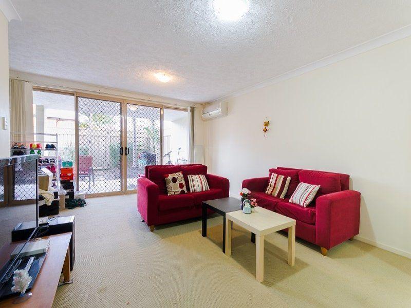 39/8 Mascar Street, Upper Mount Gravatt QLD 4122, Image 2