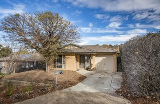Picture of 8 Barak Court, Ngunnawal ACT 2913
