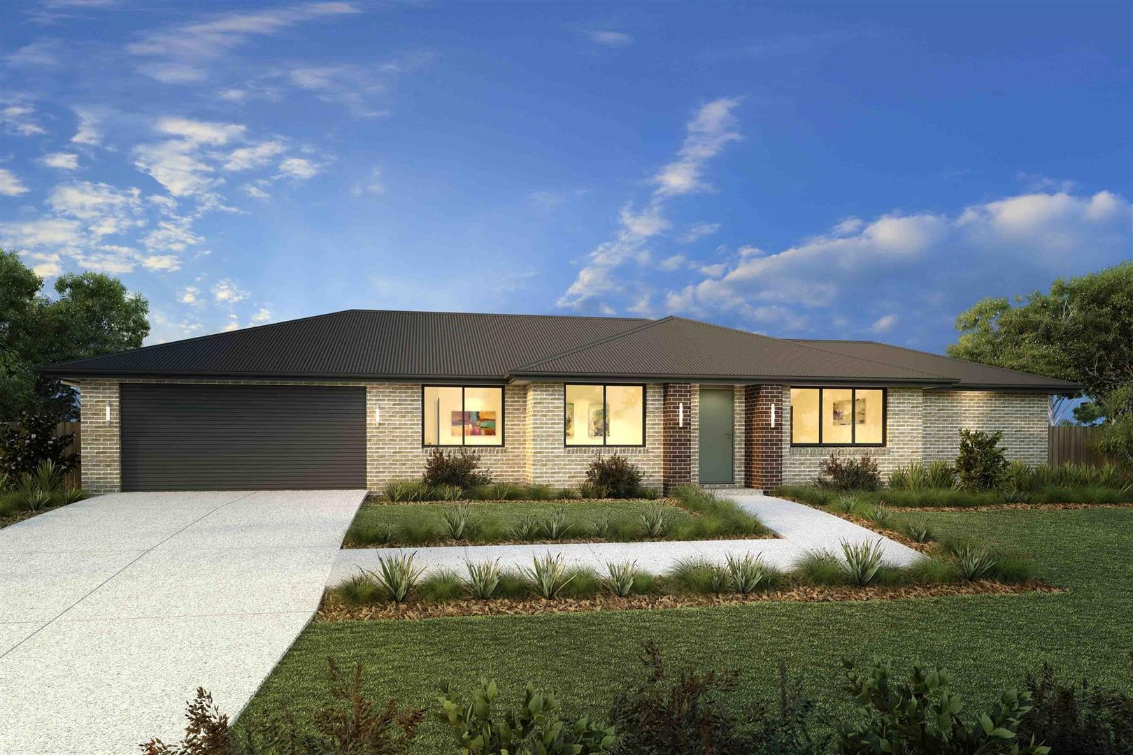 Lot 1A Queen Street North, Ararat VIC 3377, Image 0