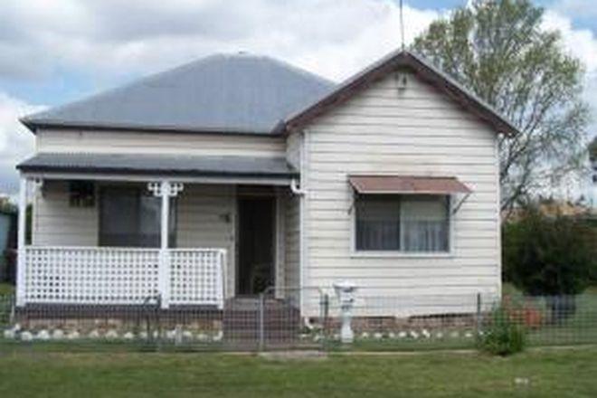 Picture of 22 Third Street, WESTON NSW 2326