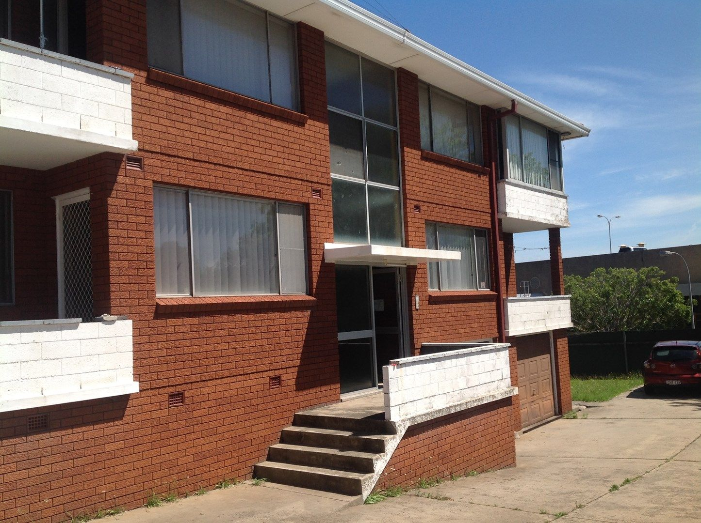 3/94A Shellharbour Road, Port Kembla NSW 2505, Image 0