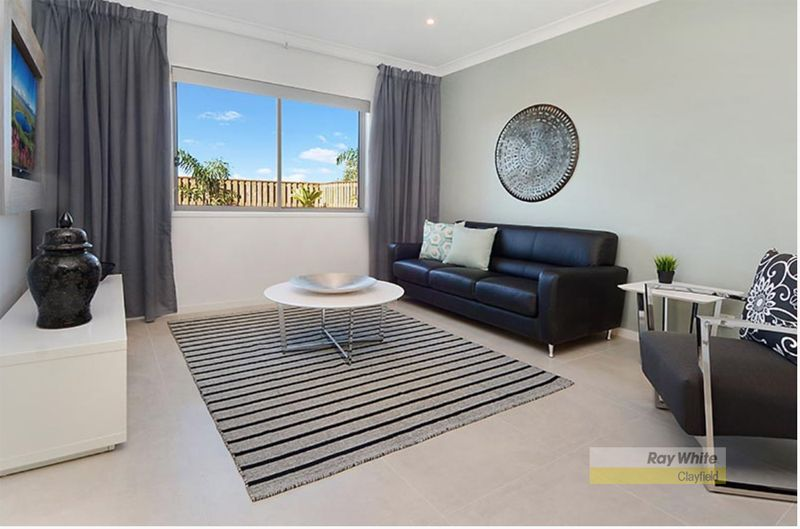 Northgate QLD 4013, Image 1