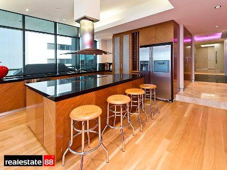 53/255 Adelaide Terrace, Perth WA 6000, Image 2