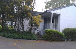 Picture of 1/62 Meyrick Crescent, Viewbank VIC 3084