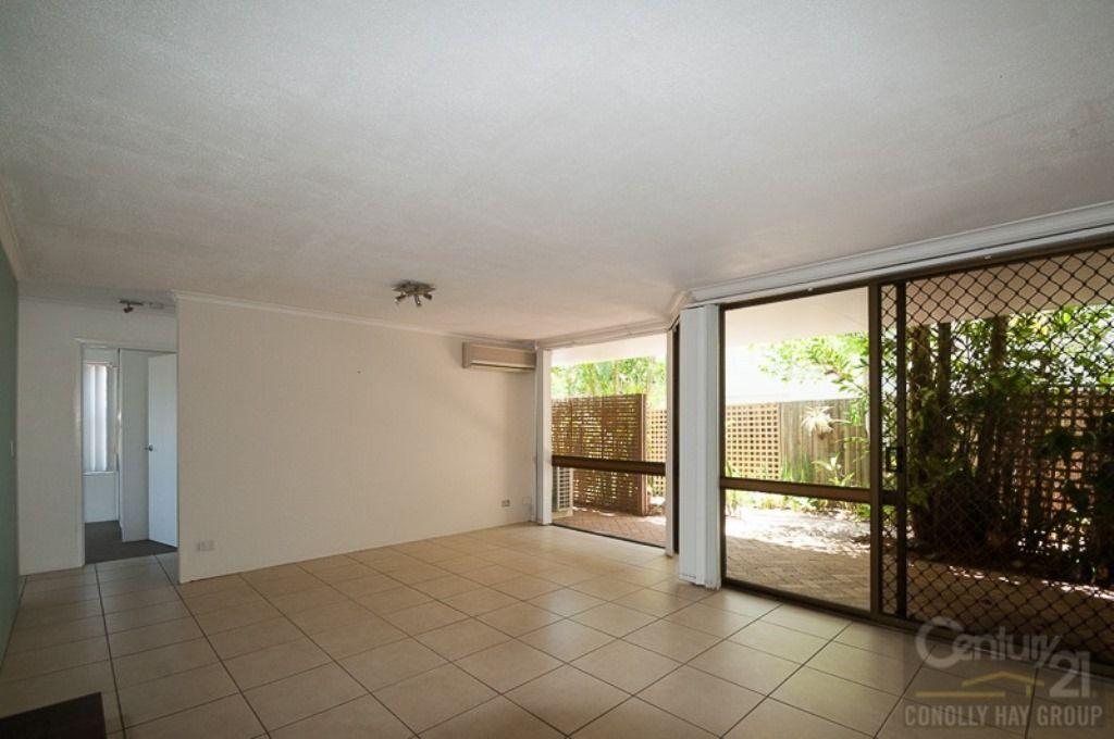 1/4 Berrima Row, Noosa Heads QLD 4567, Image 2