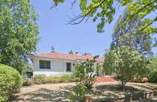 Picture of 9 Blaxland Street, Griffith ACT 2603