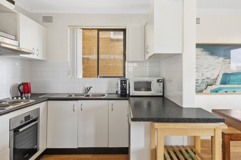 2/20 Glen Street, Bondi NSW 2026, Image 2