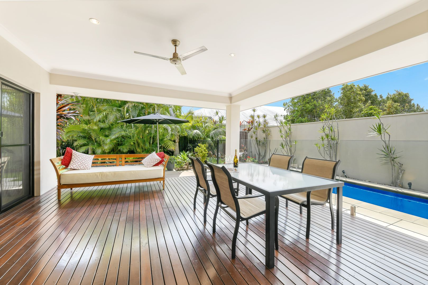 37 Maddens Crescent, Peregian Springs QLD 4573, Image 1