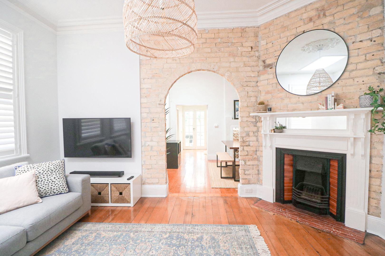 39 Whistler  Street, Manly NSW 2095, Image 0