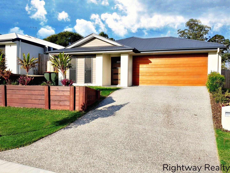 14 Kent Street, Heathwood QLD 4110, Image 0
