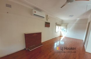 Picture of 3 Jacka Street, St Marys NSW 2760