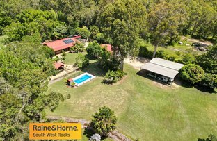 Picture of 10 Rivendell Road, Arakoon NSW 2431