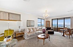 Picture of 313 Storey  Street, Maroubra NSW 2035
