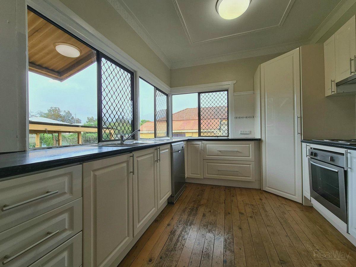 5 Betty Street, Newtown QLD 4350, Image 1