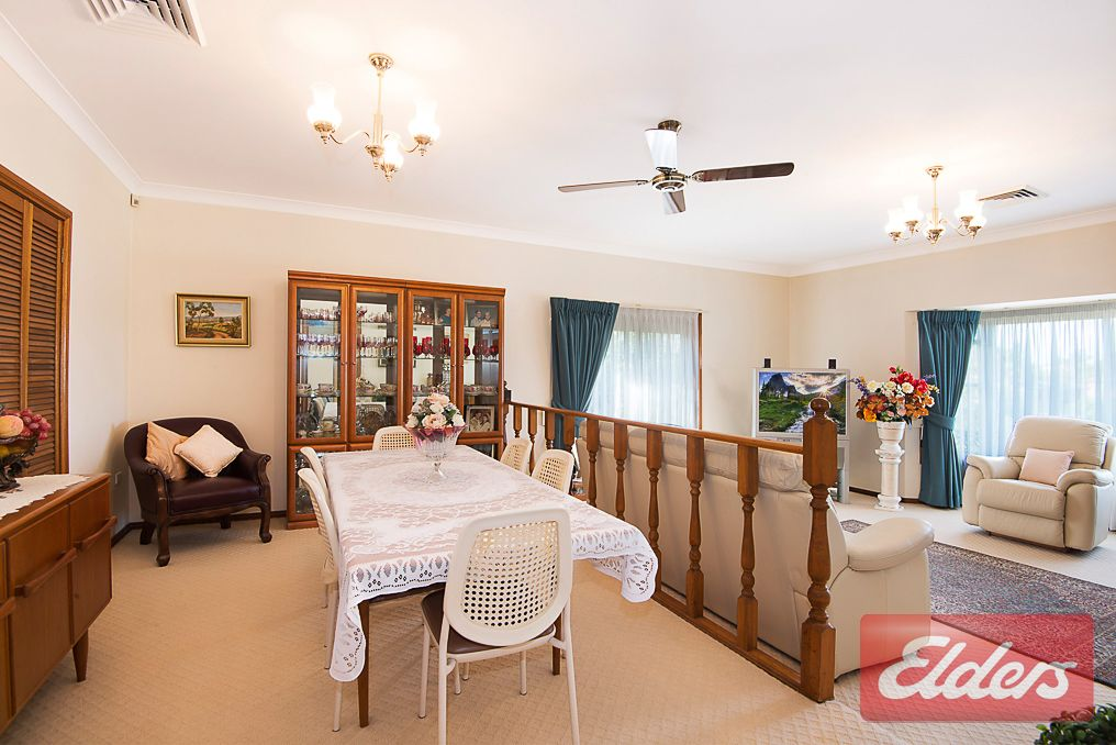 10 Dorlton Street, Kings Langley NSW 2147, Image 2