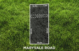 Lot 10, No: 38 Maryvale Road, Athelstone SA 5076