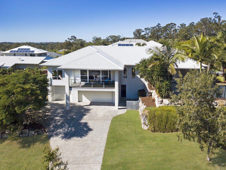 29 Yarrayne Valley Drive, Upper Coomera QLD 4209, Image 0