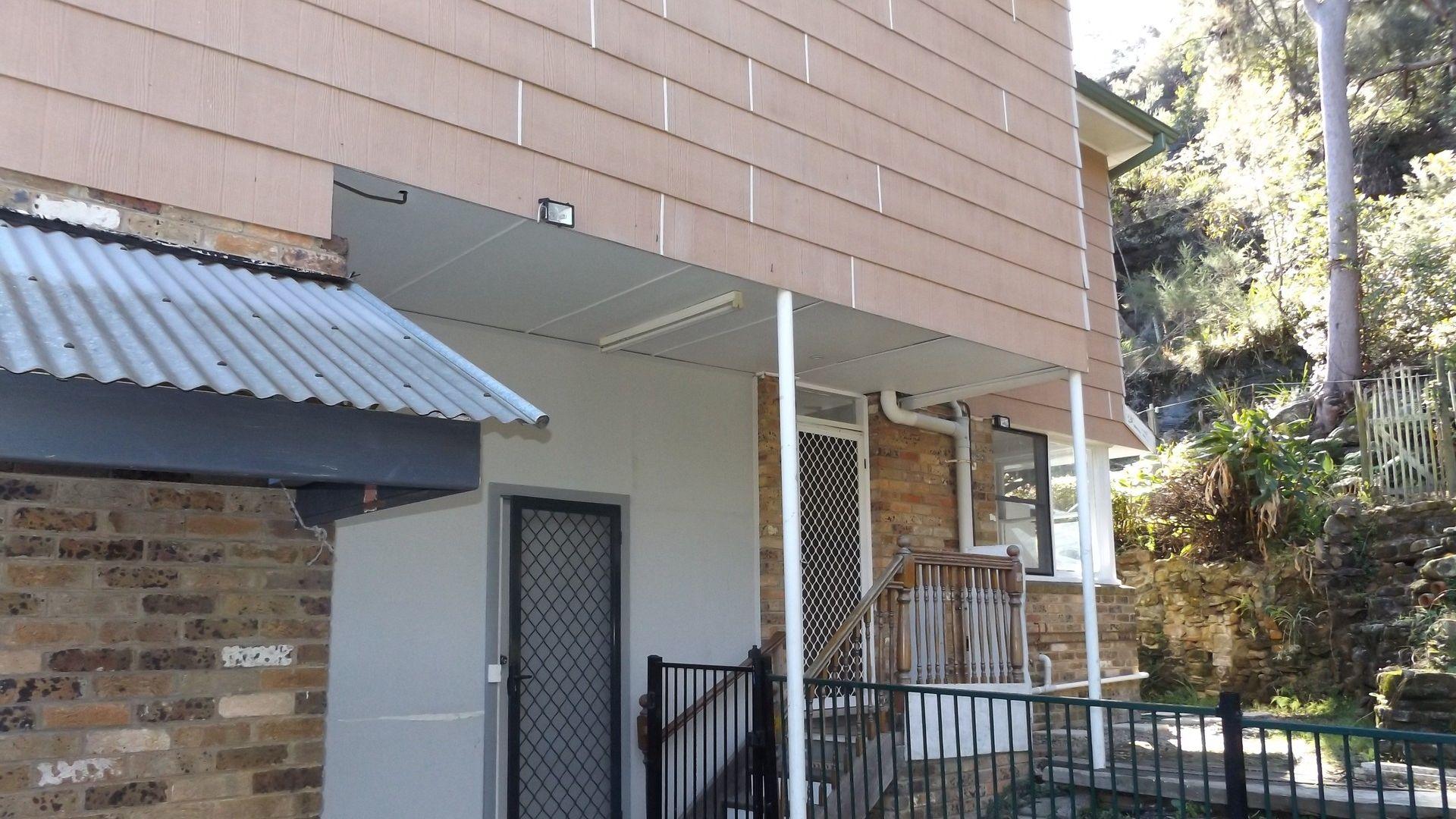 2/24 Grevillea Avenue, St Ives NSW 2075, Image 1