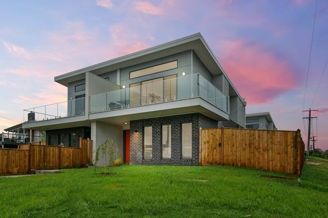 Picture of 2/287 Settlement Road, COWES VIC 3922