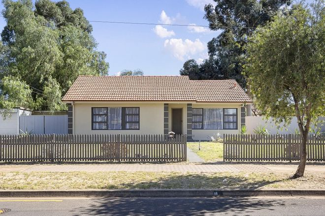 Picture of 11 Armstrong Avenue, PARAFIELD GARDENS SA 5107
