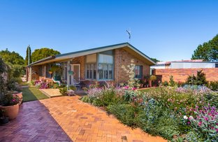 Picture of 33 Anzac Avenue, Newtown QLD 4350