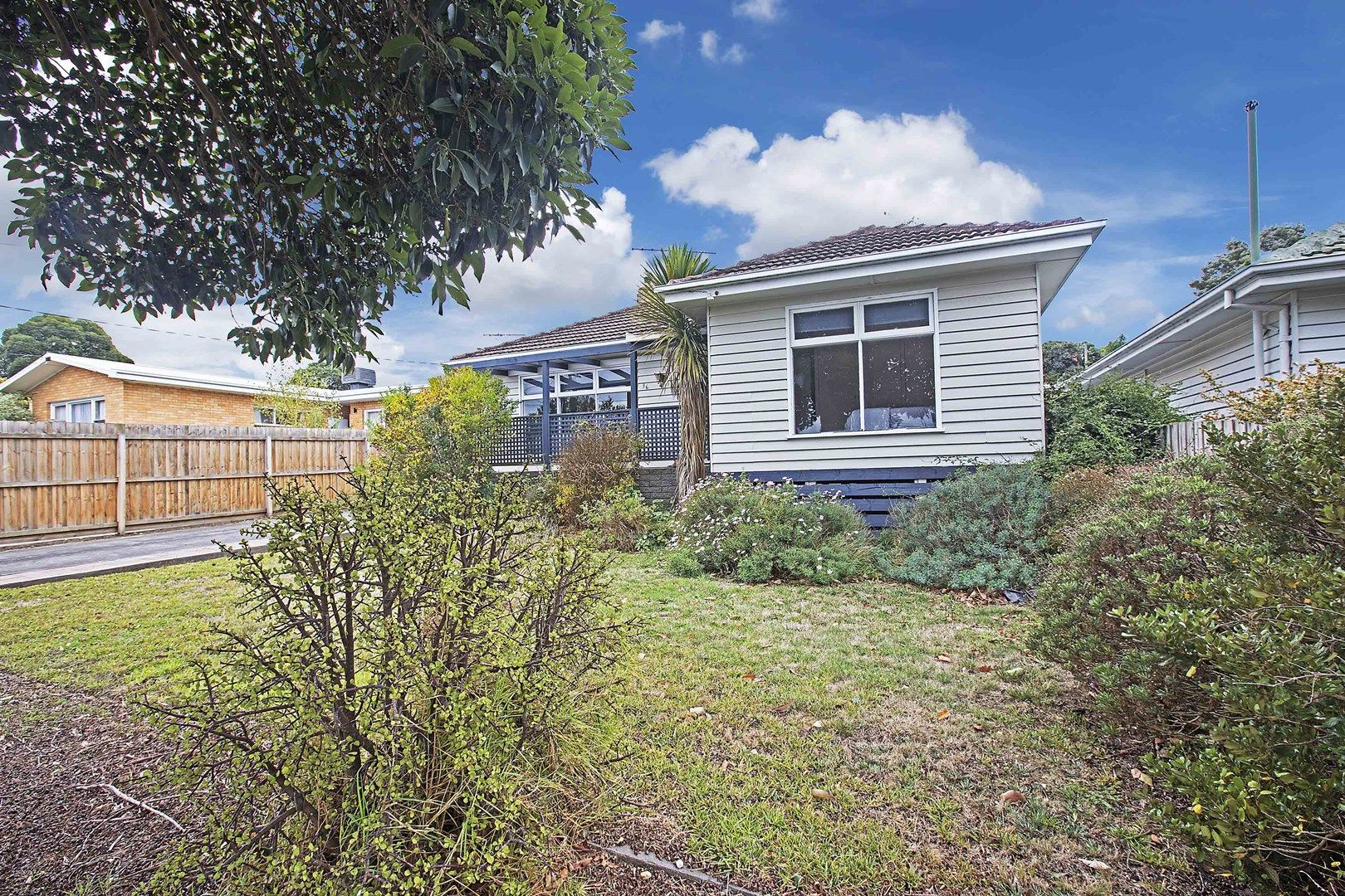 36 James Street, Belmont VIC 3216, Image 0