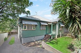 Picture of 438 Wynnum Road, Morningside QLD 4170